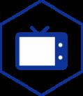tv-icon