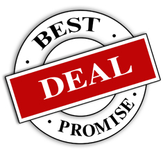 best-deal-promise-1