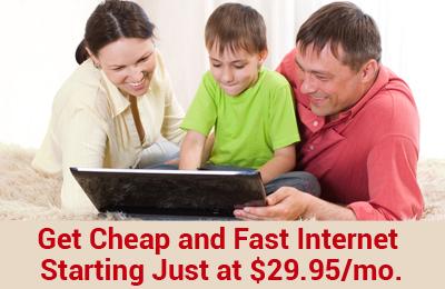 high speed internet mississauga: